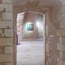 Festival d'arts actuels Ré Oléron 2021
