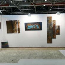 Art Metz 2012