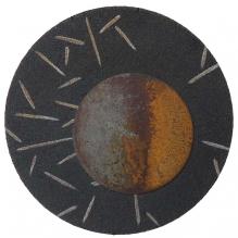 Disk 3