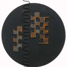 Disk 2