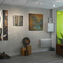 Atelier-MH-Burgeat