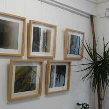 Atelier Marie-Helene Burgeat